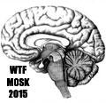 WTF MOSK 2015