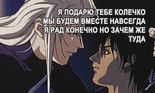 http://static.diary.ru/userdir/3/2/7/4/3274889/82550206.jpg