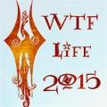 fandom Life 2015