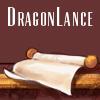 WTF DragonLance 2017