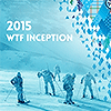 WTF Inception 2015