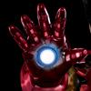 WTF Avengers 2015
