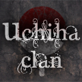 team_uchiha