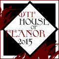 WTF House of Feanor 2015
