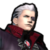 WTF Devil May Cry 2015