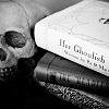 Constant_Reader_MD