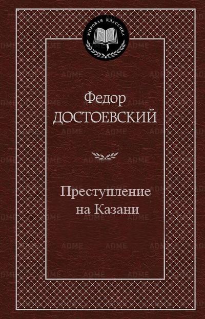 http://static.diary.ru/userdir/3/2/7/7/3277916/82022577.jpg