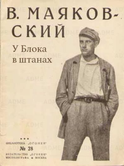 http://static.diary.ru/userdir/3/2/7/7/3277916/82022578.jpg