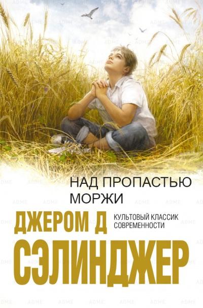 http://static.diary.ru/userdir/3/2/7/7/3277916/82022580.jpg
