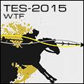 WTF TES 2015