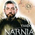 WTF Narnia 2016