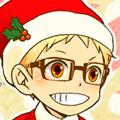 Spokon Secret Santa