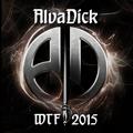 WTF Alvadick 2015