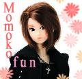 momokofun