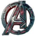 fandom Avengers 2015