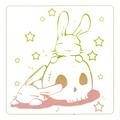 Призрачные Кролики