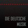 WTF Die Deutsche Musik 2015