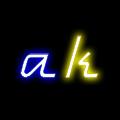 Аомине/Кисе