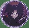 fandom Dark Alchemist 2017