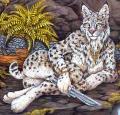 Lin Lynx