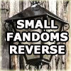Small Fandoms