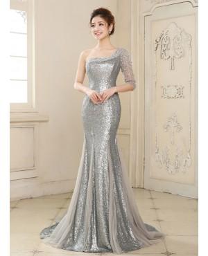 f25ce82255f Вечернее платье годе » Женская одежда
