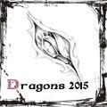 WTF Dragons 2015