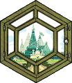 fandom Izumrudniy Gorod 2015