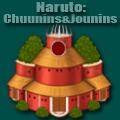 WTF Naruto: Chuunins&Jounins 2015