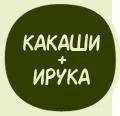 fandom Kakashi-Iruka 2016