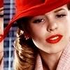 Scarlett W-R.