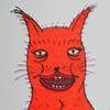 Уродский кролик