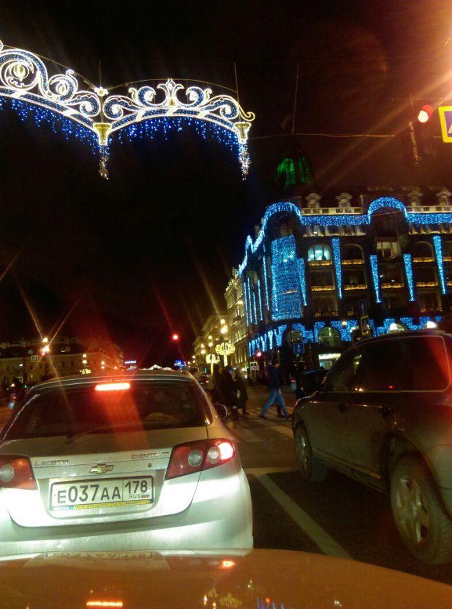 Ночные бабочки на ночь Метростроевцев ул. интим услуги Общественный