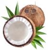 кокосовый
