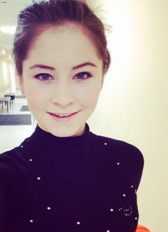 Порно юная сестра видео русское порой онлайн