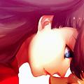 Kumou Akane