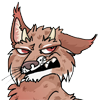 Lynxfang