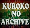 Kuroko no archive