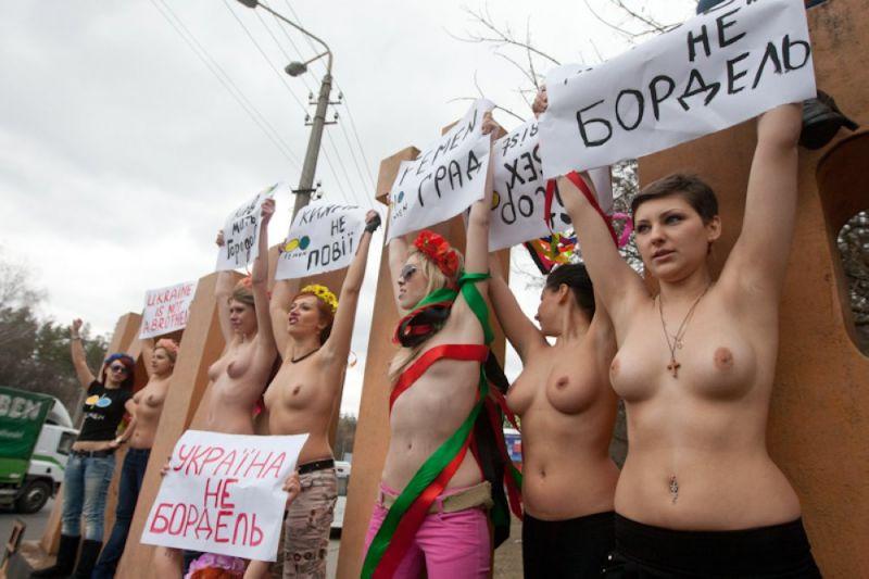 сьем двух шлюх украинских