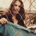 солнечный барабанщик
