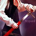 Trypoed