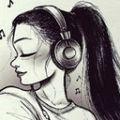 musik19