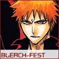 bleach-fest