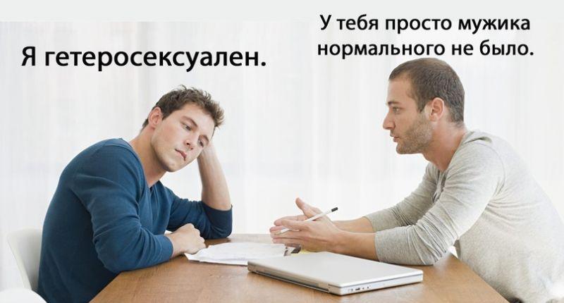 http://static.diary.ru/userdir/3/3/0/9/3309668/82686454.jpg