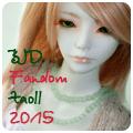 BJD_Fandom Zaoll_2015