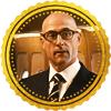 Kingsman Review