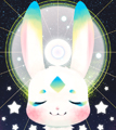 SpaceRabbit