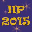 fandom HP 2015