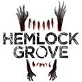 fandom Hemlock Grove 2015