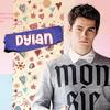 fandom Dylan OBrien 2015